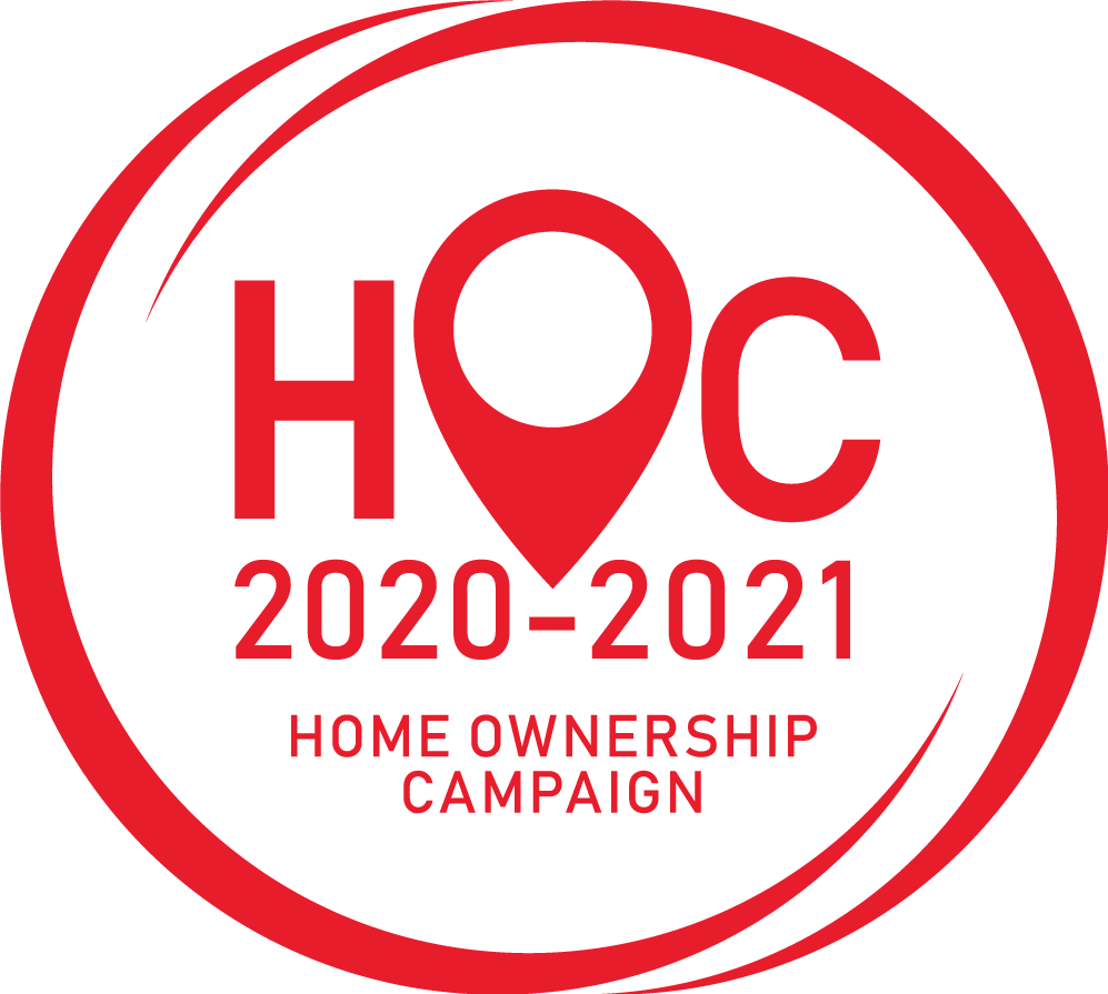 HOC 2020 | Eazy to Own with Mah Sing