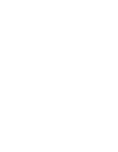 M Luna - Mahsing