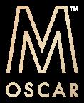 M-OSCAR